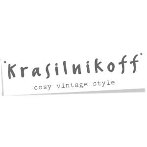 Krasilnikoff