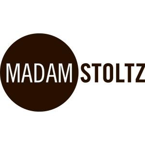 Madame Stoltz