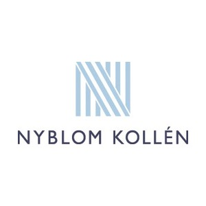 Nyblom Kollén