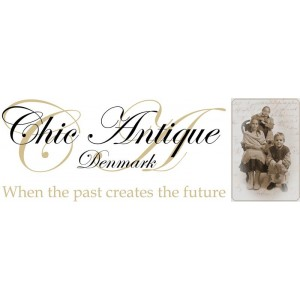 Chic antique