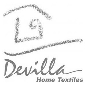 Devilla