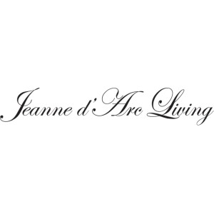 Jeanne d´arc living