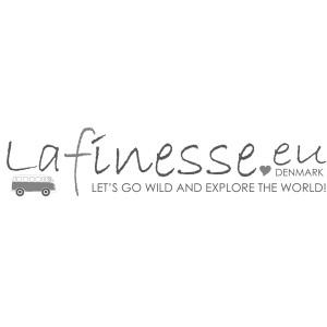 Lafinesse