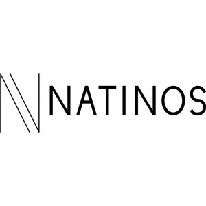 Natinos