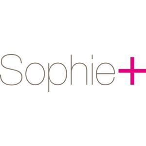 Sophieplus
