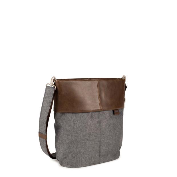 Zwei bags blue Tasche Olli OT12
