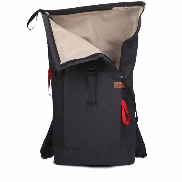 Zwei bags ice Rucksack Benno  BE250