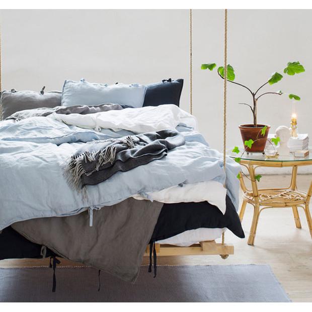 leinen bettwsche 220x240 bettwsche fendt genial bettwsche x bettwsche englisch with leinen. Black Bedroom Furniture Sets. Home Design Ideas