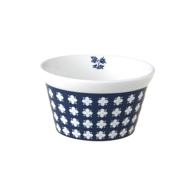 Laura Ashley Ramekin humble daisy